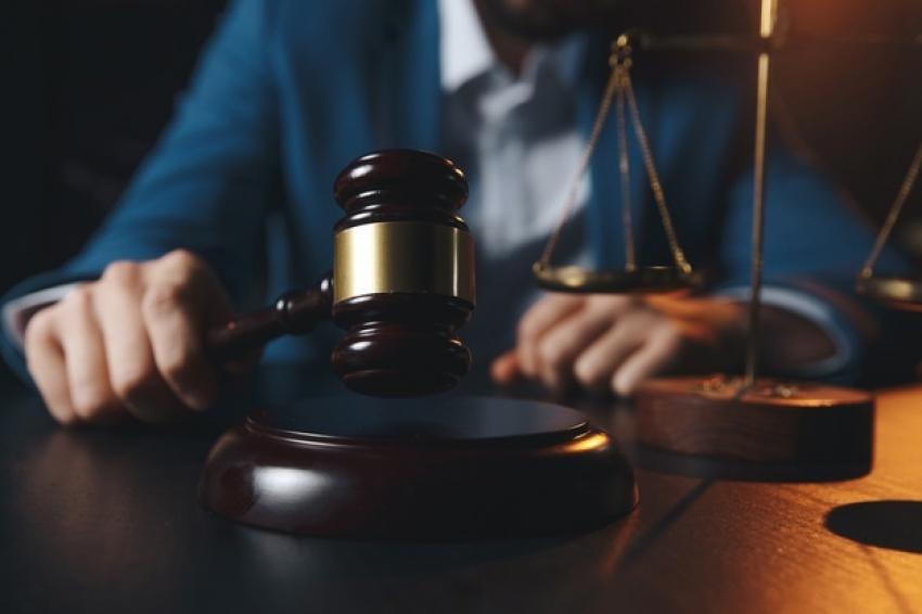 Кафедра гражданского права Юридического института АлтГУ приглашает посетить мастер-класс «Структурирование сделок: от теории к практике»