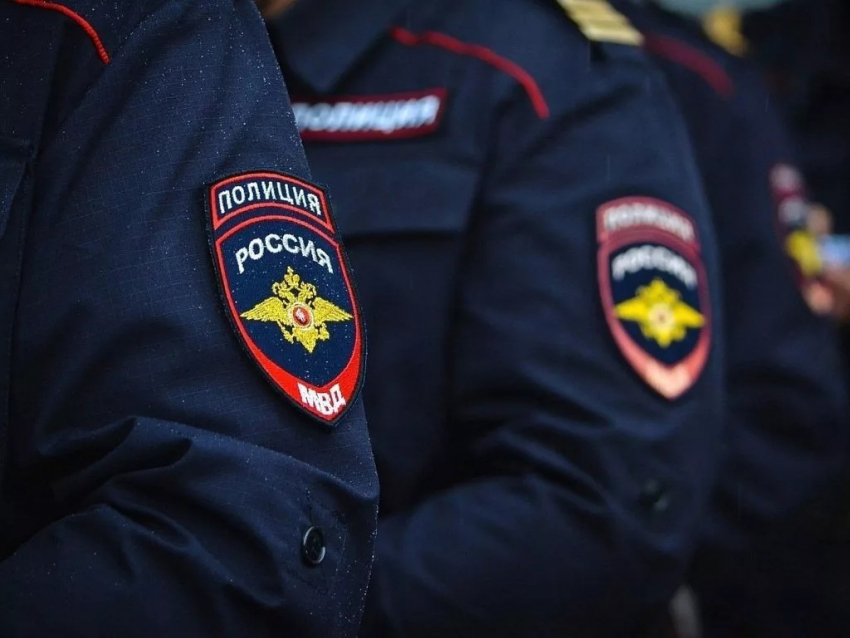 УМВД России по г. Петропавловску-Камчатскому приглашает на службу
